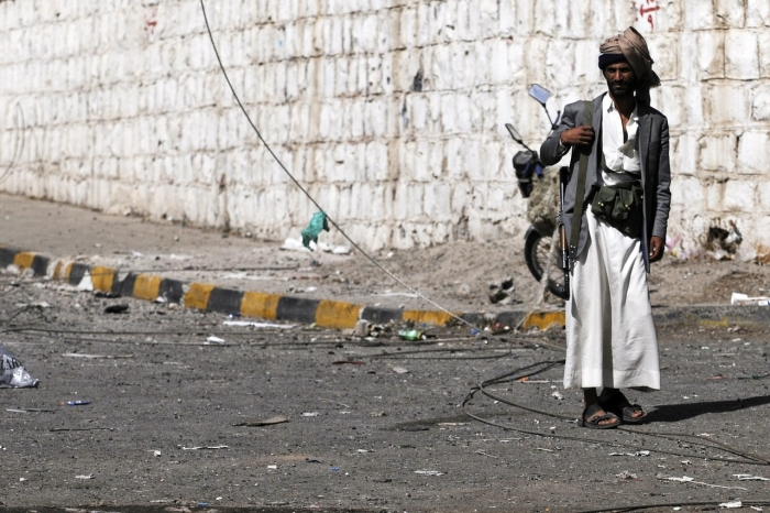 houthi.checkpoint.soldat